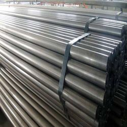 ASTM A688 Gr 316H Seamless & Welded Tubes
