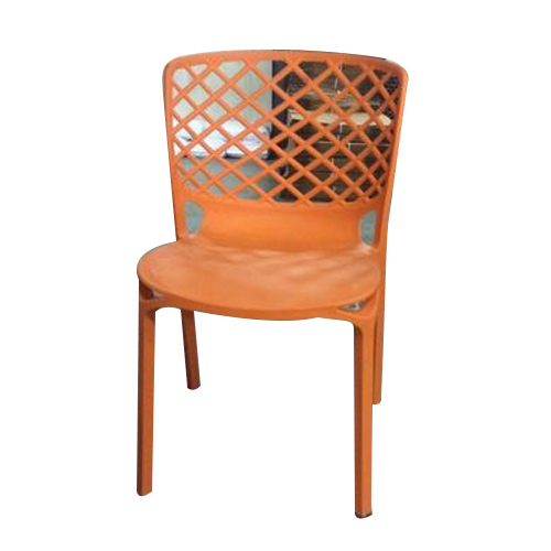 Amazing FRP Chair