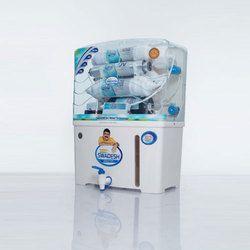 Royal RO & UV Water Purifier