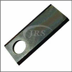 Rotatory Mower Blade