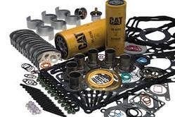Spare Parts For Caterpillar Engine