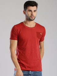 Trendy Colors T Shirt