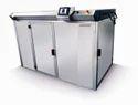 Food Organic Waste Composting Machine