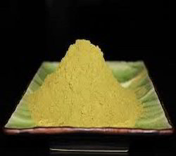 Herbal Henna Color Semi-Permanent Hair Dye