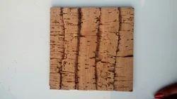 Trazo Wall Texture