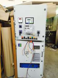 Ht vcb control panels sf6 breakers ht 11 kv vcb panels vacuum ht 11 kv vcb panels vacuum circuit breaker cheapraybanclubmaster Image collections
