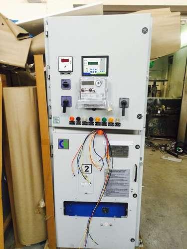 HT 11 KV VCB Panels Vacuum Circuit Breaker