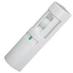 BOSCH D150i PIR Detector