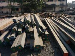 SAE AISI 4340 Alloy Steel Chrome Moly Bars