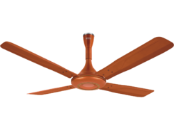 Obsession Ceiling Fan (Luminous)