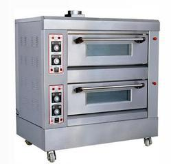 Bakery Oven Manufacturers Suppliers Amp Wholesalers