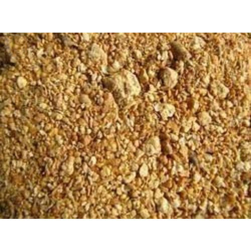 Chicken Feed Layer Chicken Feed Manufacturer From Kanpur
