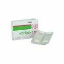 Voriconazole Tablets