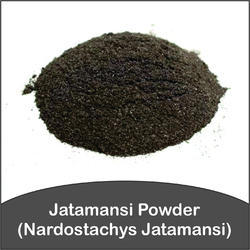 Jatamansi Powder for Hair Treatment