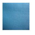 SSMMS Non Woven Fabrics
