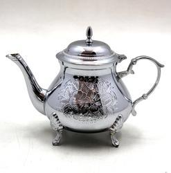Unique Design Tea Pot