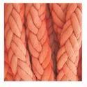 Propylene Poly Ropes