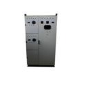 Industrial MCC Enclosures