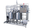 Total Dairy Plant