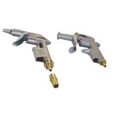 Mould Gun
