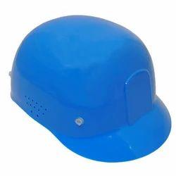 Protective Bump Cap