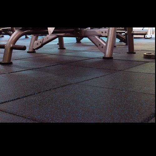 Gym and workout floors gymnasium flooring manufacturer from mumbai solutioingenieria Gallery