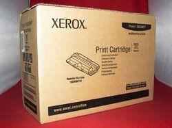 Xerox 3635 Toner Cartridge