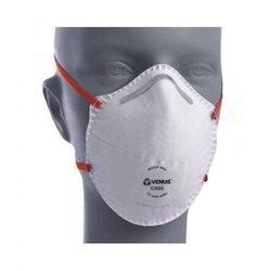 CN-95 Respirator Mask
