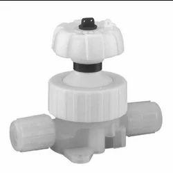 Pp diaphragm valve end pp thread end diaphragm valve manufacturer pp thread end diaphragm valve ccuart Choice Image