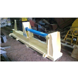 Wood Log Splitter