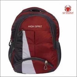 Bags School Charity
