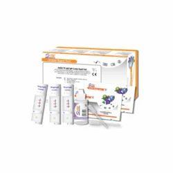 Rapid Respiratory Tests