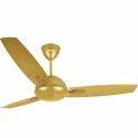 Luminous Artitude Ceiling Fan