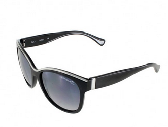 35e064632a Royalty Sunglasses - Royalty Sunglass SMS6 Manufacturer from Gurgaon