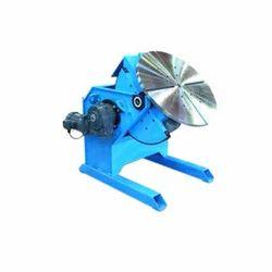 Positioner Machine