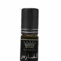 Al Fares Spray Perfume