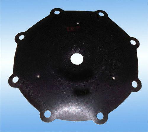 Actuator Rubber Diaphragm