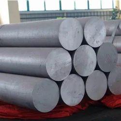 Aluminum 7075 Round Bar