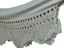 Hand Woven Cotton Fabric Hammocks
