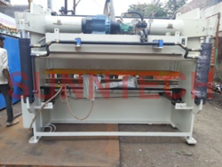 Press Bending Machine