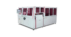 Digital Hardcover Machine ST060D