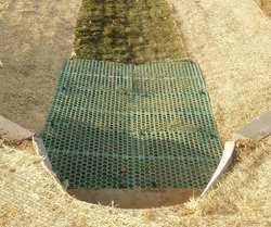 Erosion Control Mat Suppliers Manufacturers Amp Traders