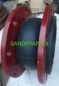 100mmnb Expansion Joint Bellow