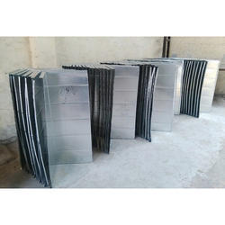 Pre Fabricated Ducting