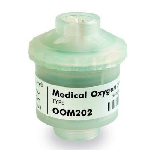 Oxygen Sensor For Hamilton