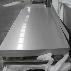 ASTM A240 Gr 444 Plate