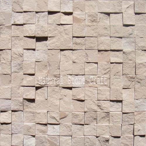 Stacked Stone Wall Tiles   Stacking Stone Natural Wall Tile Manufacturer  From Jaipur