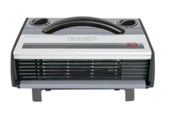 Heat Convector Room Heater
