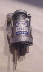 Klystron Tube- RK6976