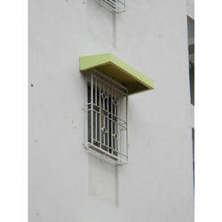 Window Shades Window Shade Manufacturers Suppliers